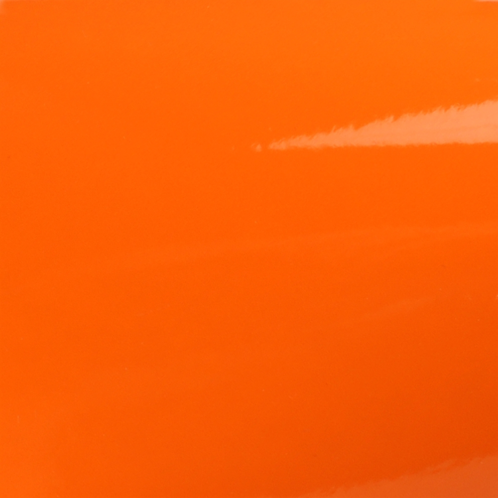 3M™ 2080-G14 Gloss Burnt Orange