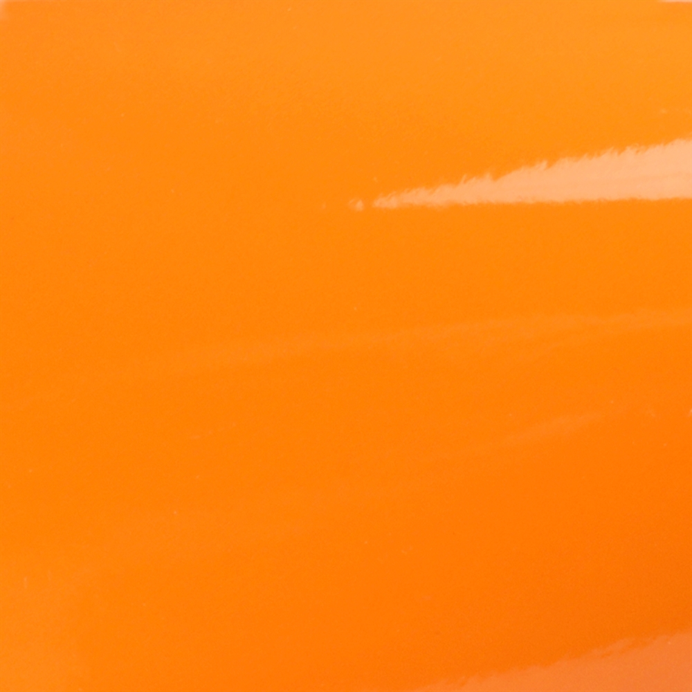 3M™ 2080-G54 Gloss Bright Orange