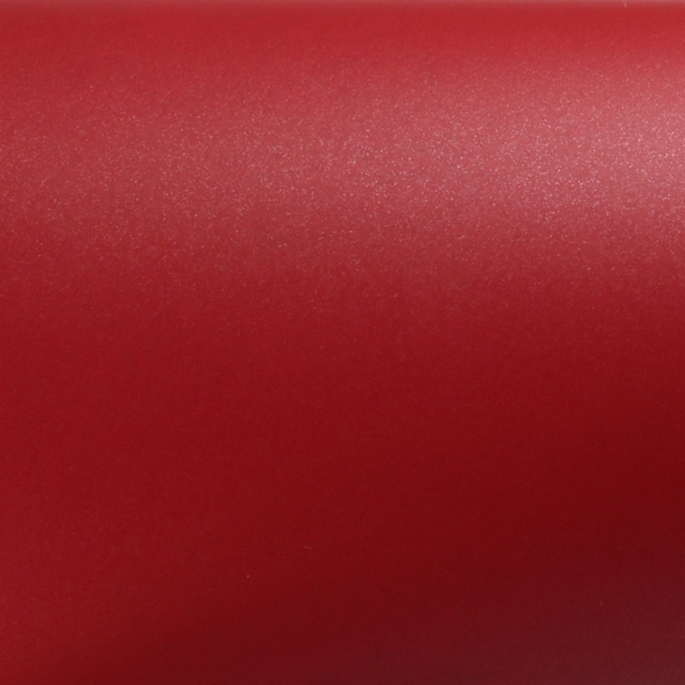 3M™ 2080-M203 Matte Red Metallic