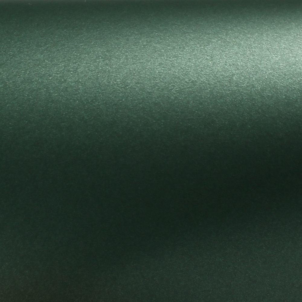 3M™ 2080-M206 Matte Pine Green Metallic