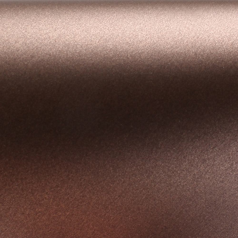 3M™ 2080-M209 Matte Brown Metallic