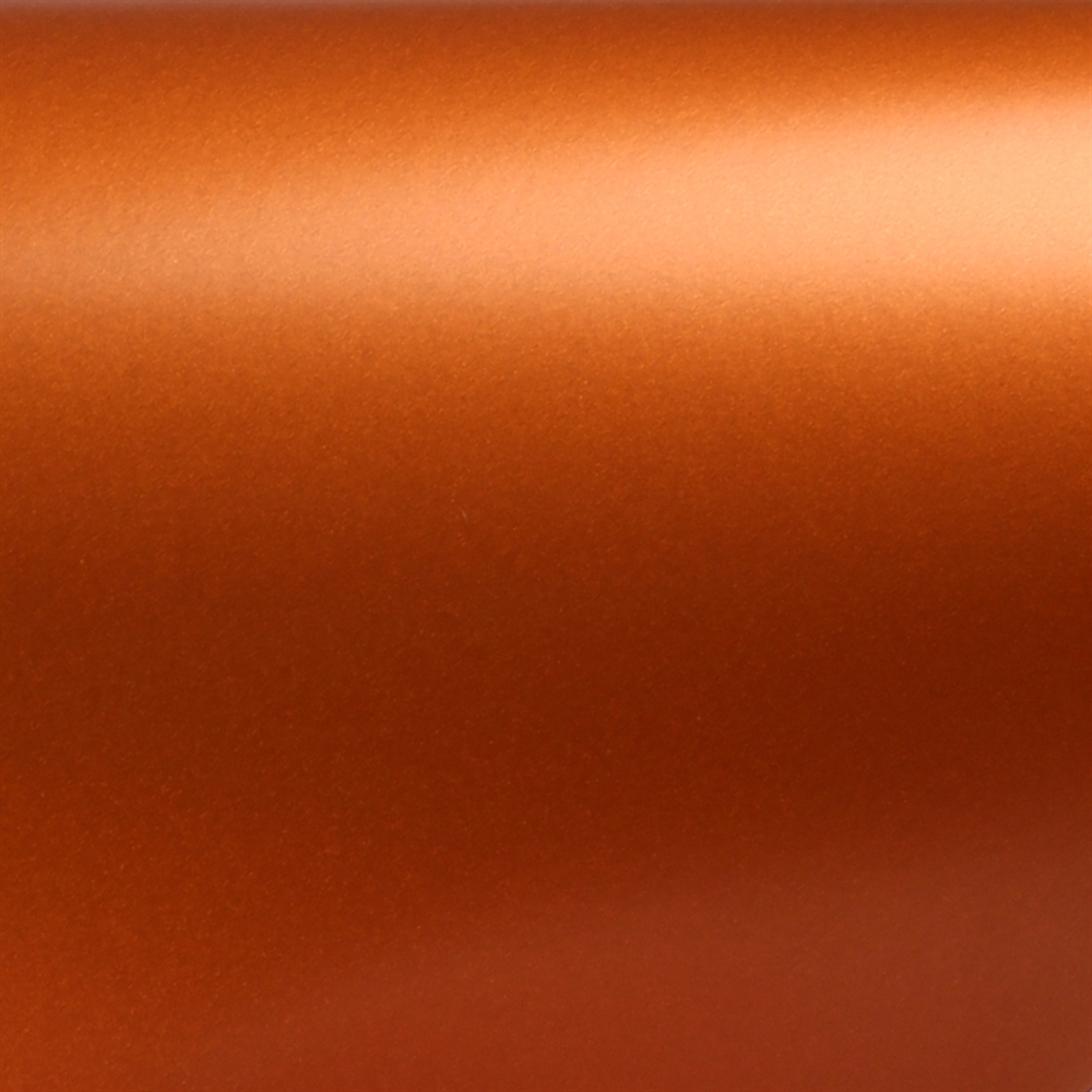 3M™ 1080-S344 Satin Canyon Copper