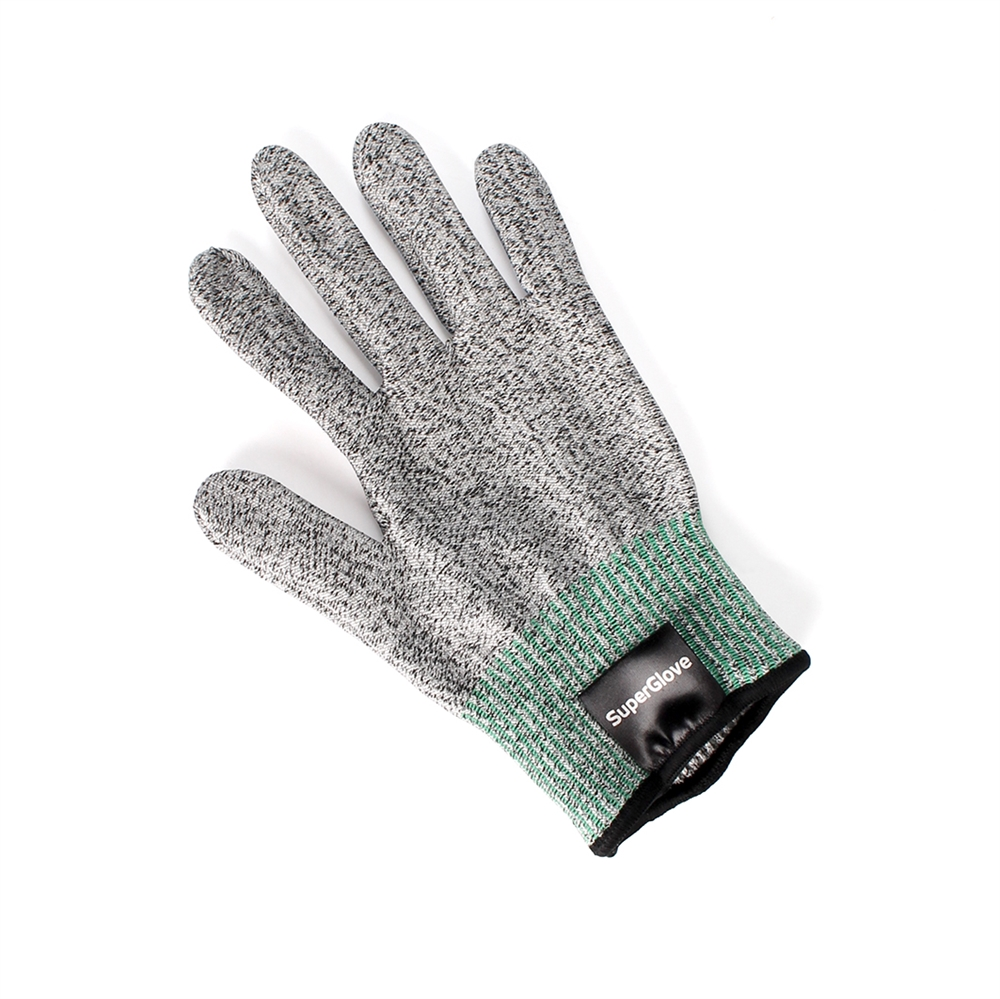 Superglove wrappingglove