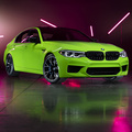 3M™ 2080-G16 Gloss Light Green